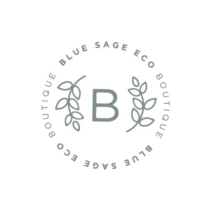 Blue Sage Eco Boutique