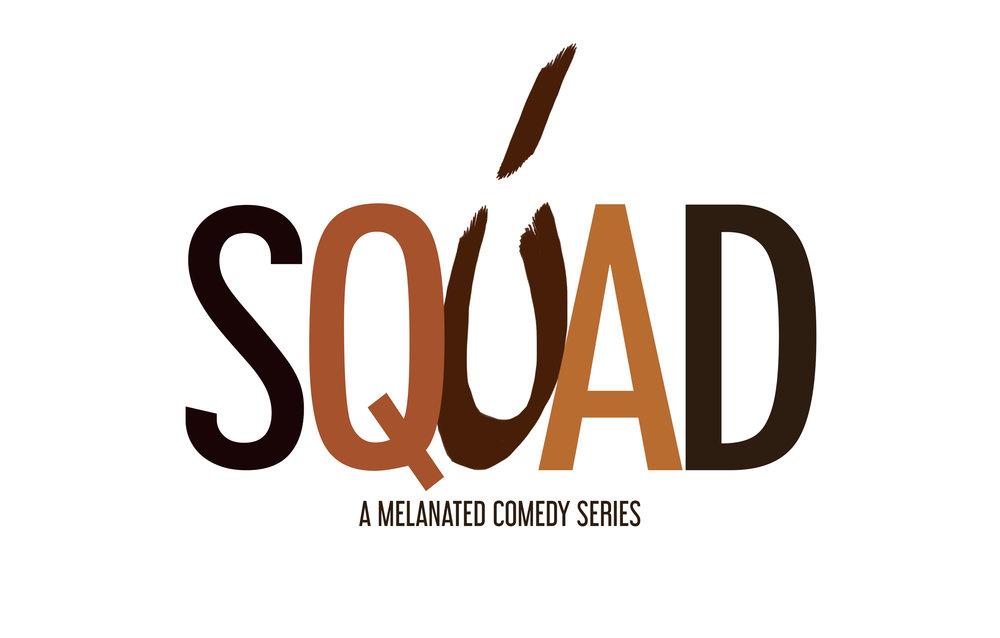 SQUÁD logo2.jpg