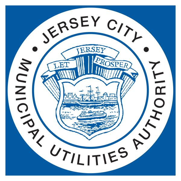 News & Events — Jersey City MUA