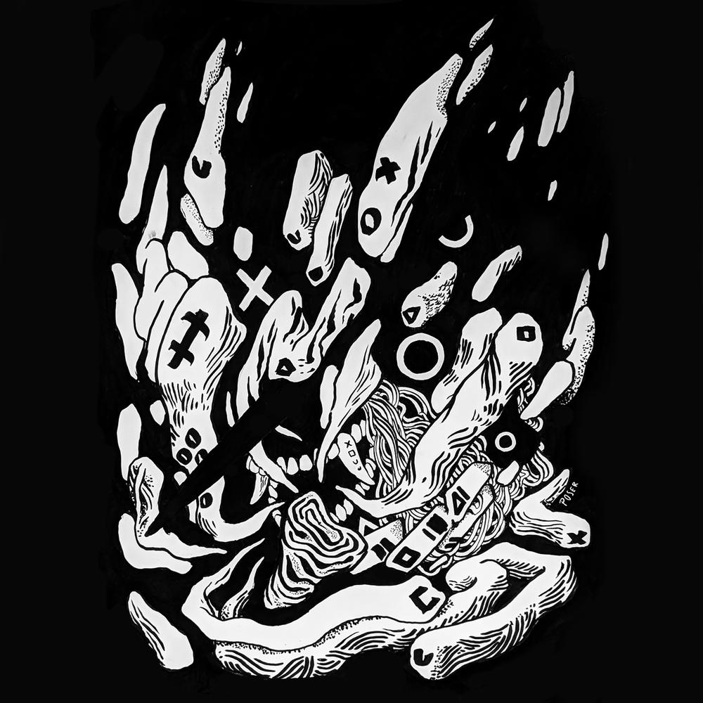 Demon 5.png