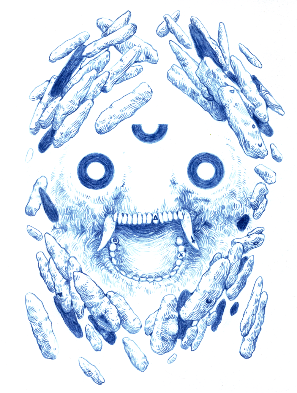 CreaturesFace.png
