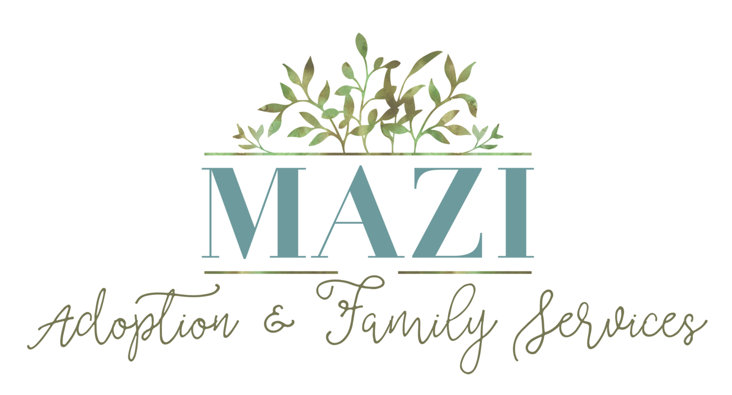 Mazi Adoption and family Services