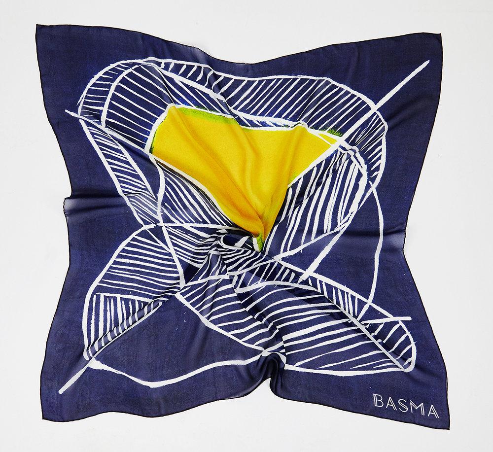 BASMA Midnight Blue - From Art to Fashion(6).jpg
