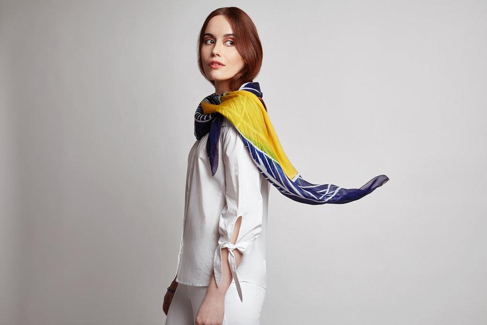 BASMA Midnight Blue - From Art to Fashion(8).jpg