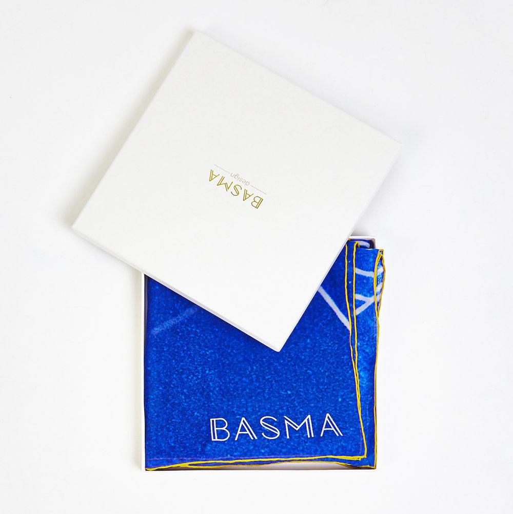 BASMA_3795 copy.jpg