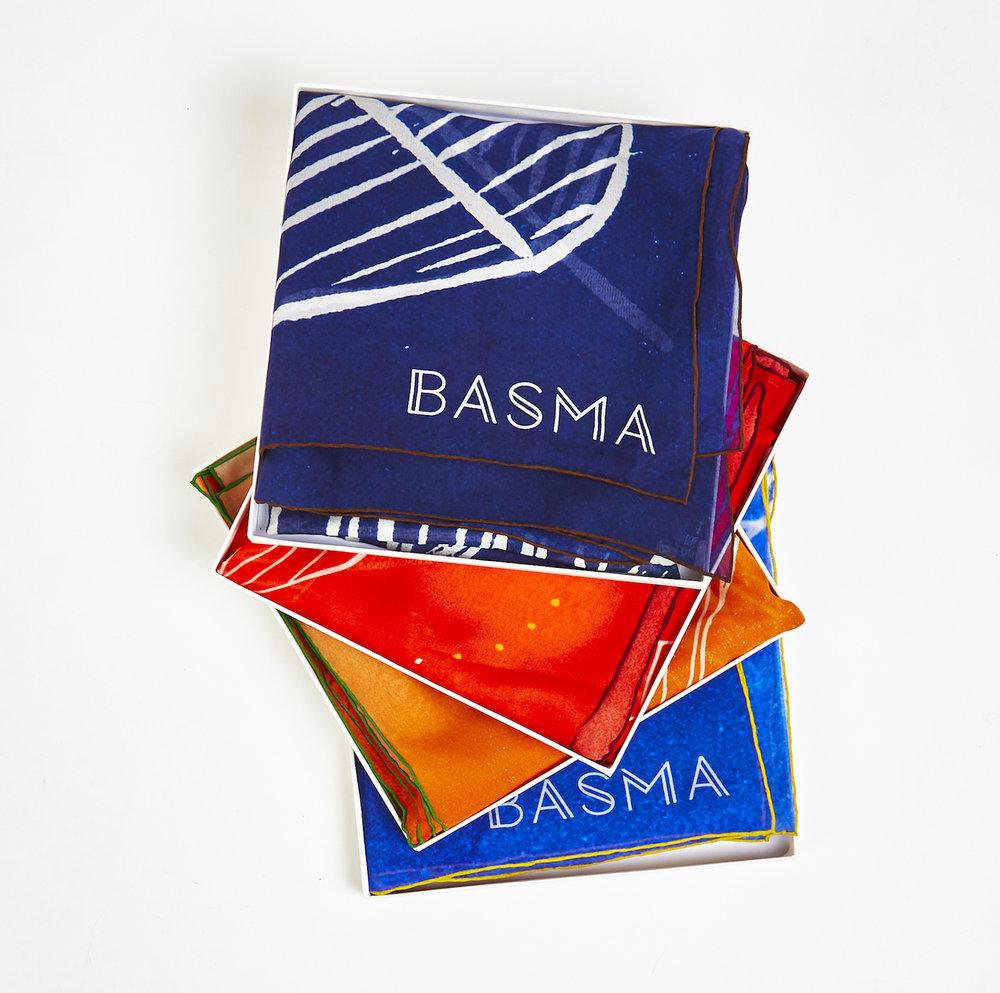 BASMA_3804 copy.jpg