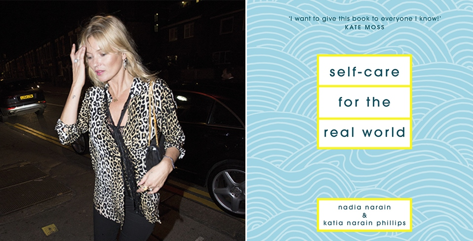self-care-book-kate-moss-loves1.jpg