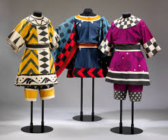 V&A Exhibition, Diaghilev and the Ballets Russes.jpg