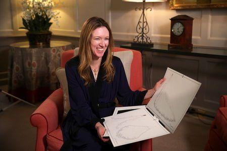 Clare Waight Keller, creative director of Givenchy.jpg
