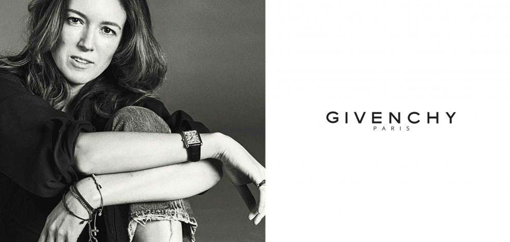 Clare Waight Keller. Creative Director, Givenchy.jpg