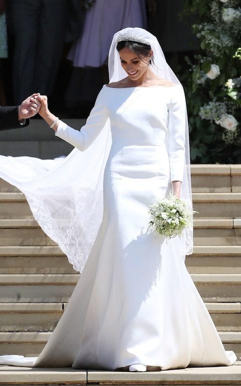 Meghan Markle's wedding dress (2).JPG