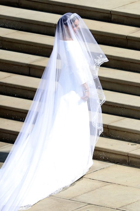 Meghan Markle's wedding dress (3).JPG