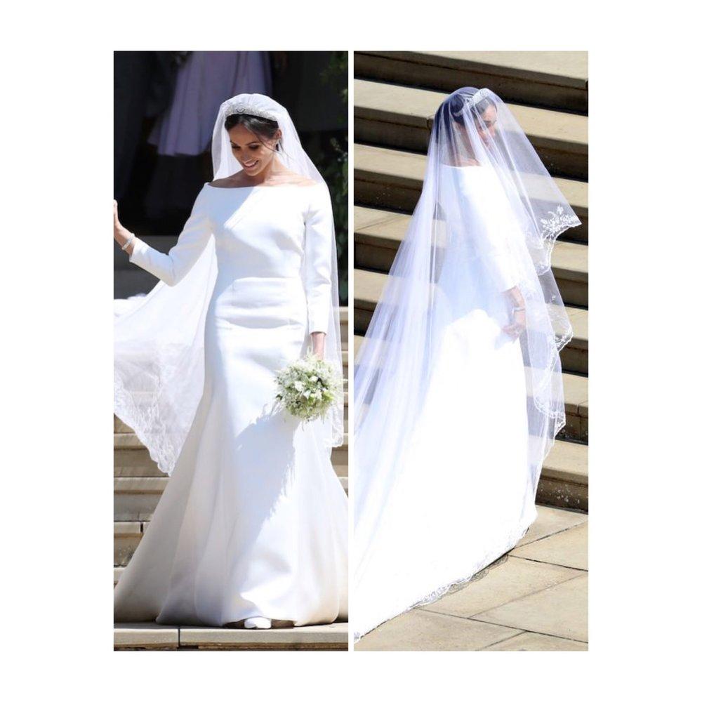 Meghan Markle's wedding dress (1).JPG