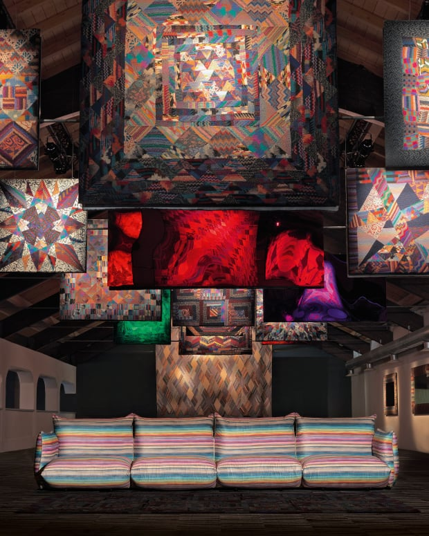 Missoni Homewares.jpg