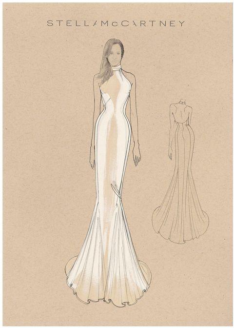 stella-mccartney-royal-wedding-dress-1526818076.jpg