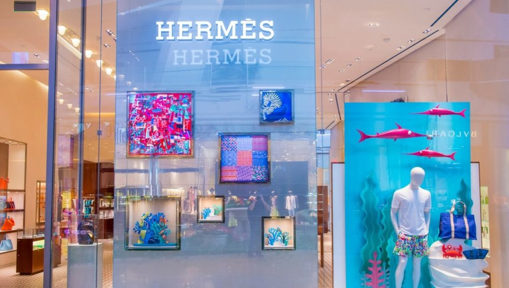 How-It's-Made-Hermès-Scarves-feature-1-1024x581.jpg