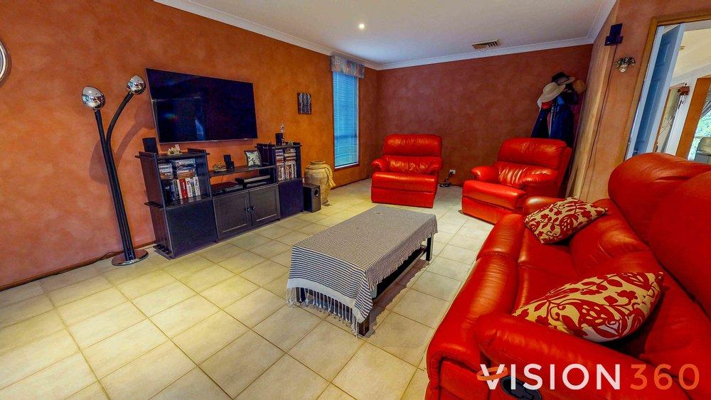 Vision360 DS 3.jpg