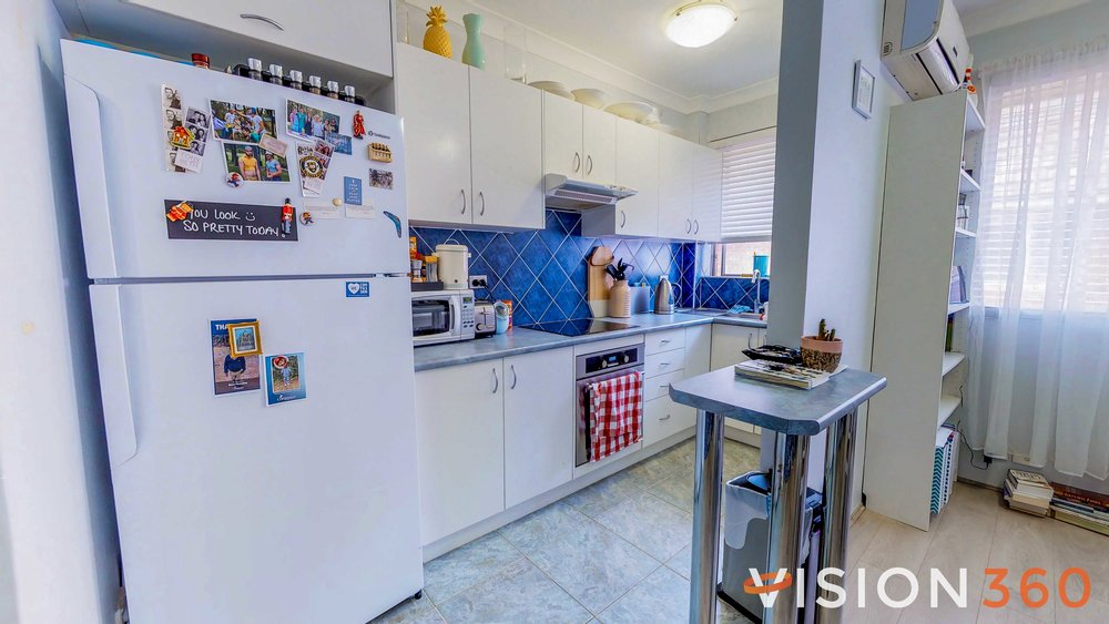 Vision360 Apartment 2.jpg