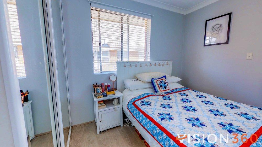 Vision360 Apartment 1.jpg
