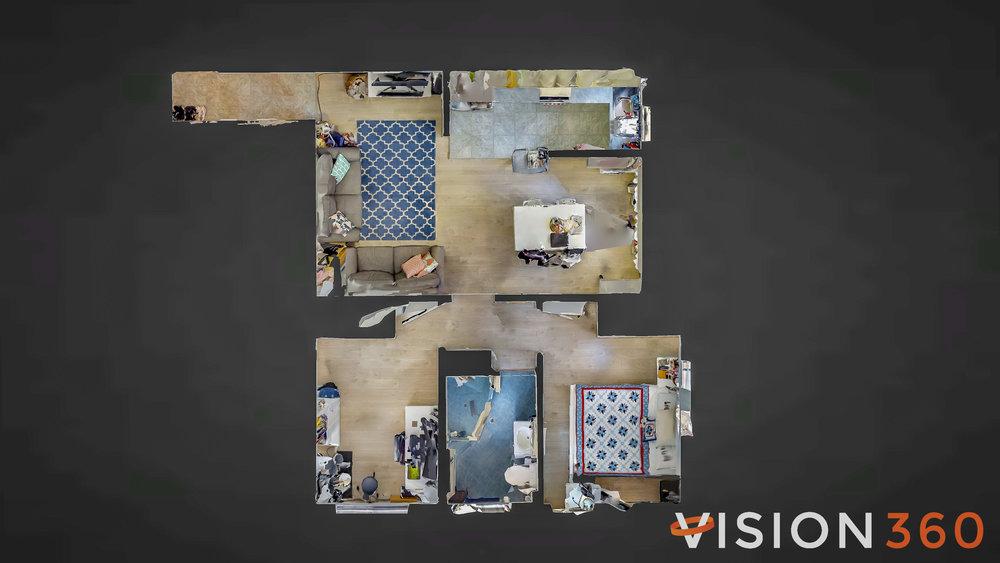 Vision360 Apartment 4.jpg