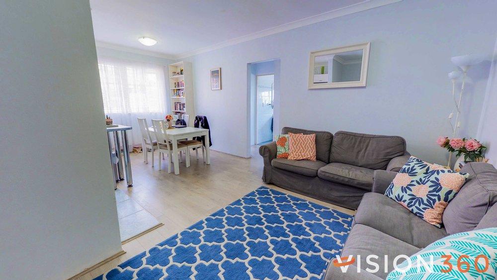 Vision360 Apartment 5.jpg