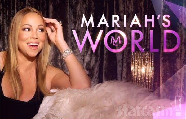 Mariahs_World.jpg