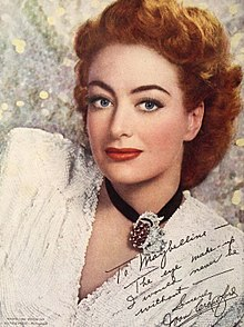 220px-Joan_Crawford_1946_by_Paul_Hesse.jpg