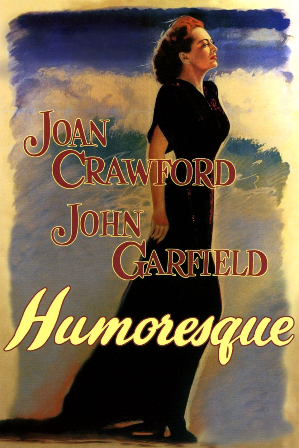 humoresque poster.jpg
