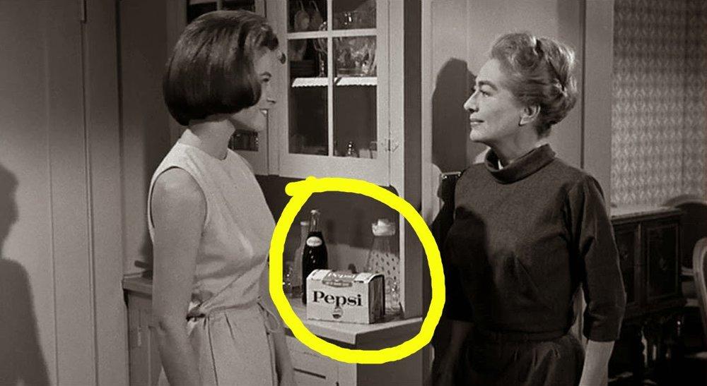 Strait-Jacket-Pepsi-1964.JPG