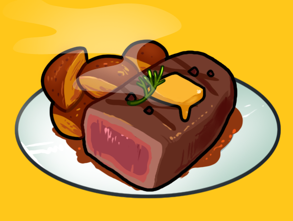 steak.png