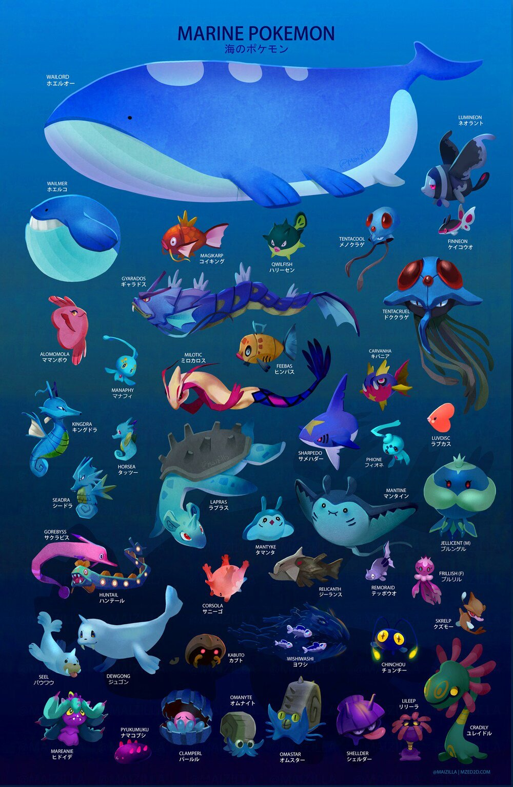 fishpokemon_670.png