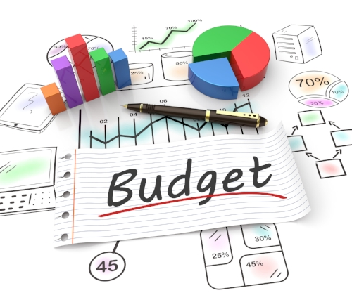 budget.jpeg