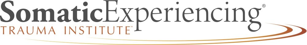 SE logo w.TM - print.jpg