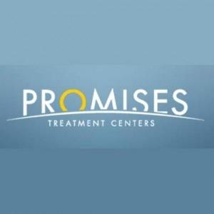 PromisesMalibu-300x300.jpg