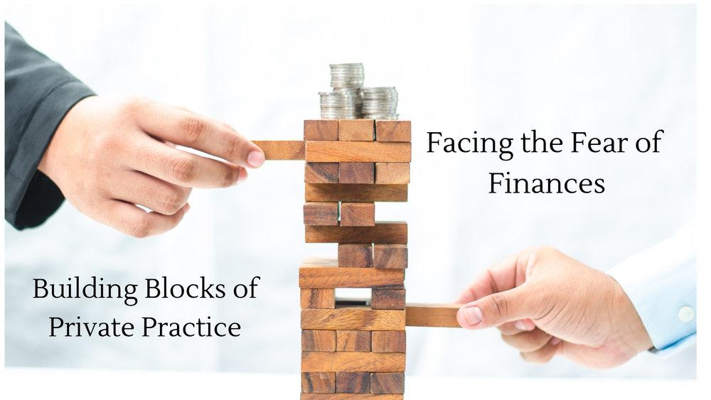 Building Blocks of Private Practice-2.jpg
