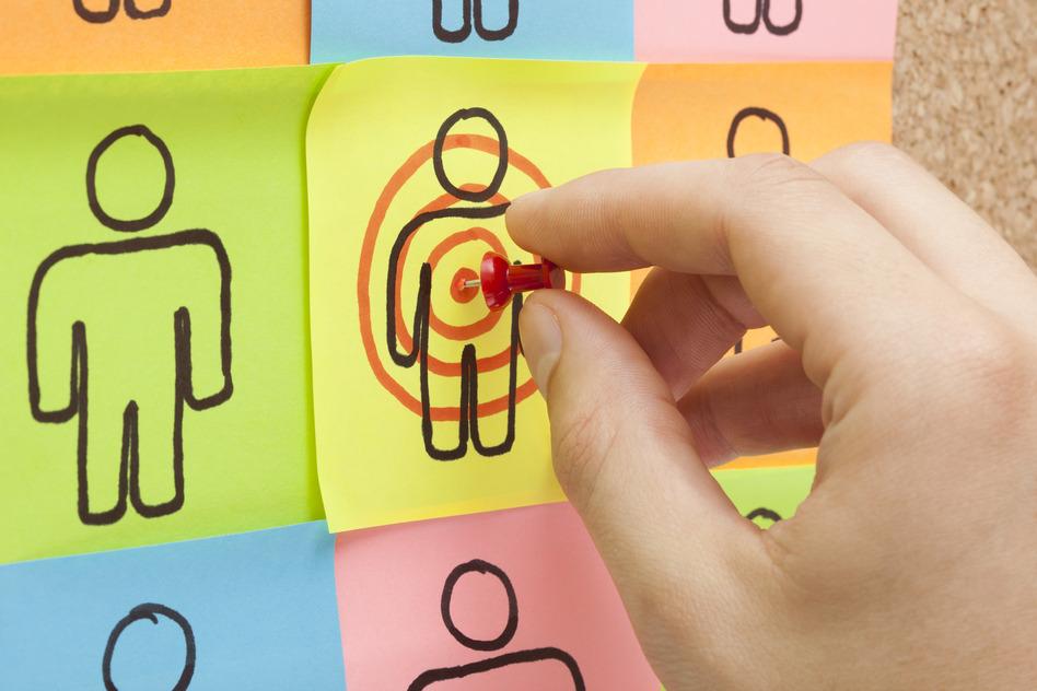 photodune-2995269-target-your-customer-hand-s.jpg