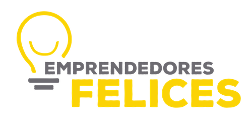 club emprendedores felices