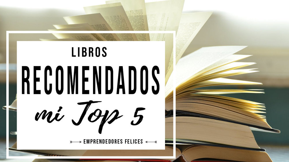 Youtube_Libros.jpg