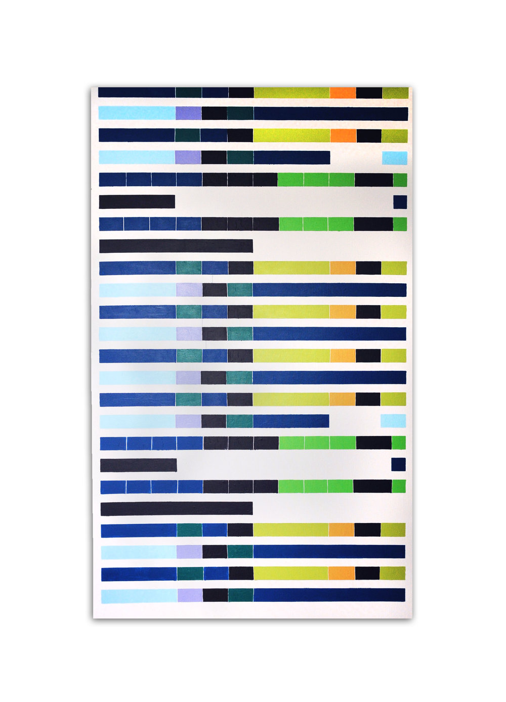 Norwegian Wood The Beatles_Colour Frequency.jpg