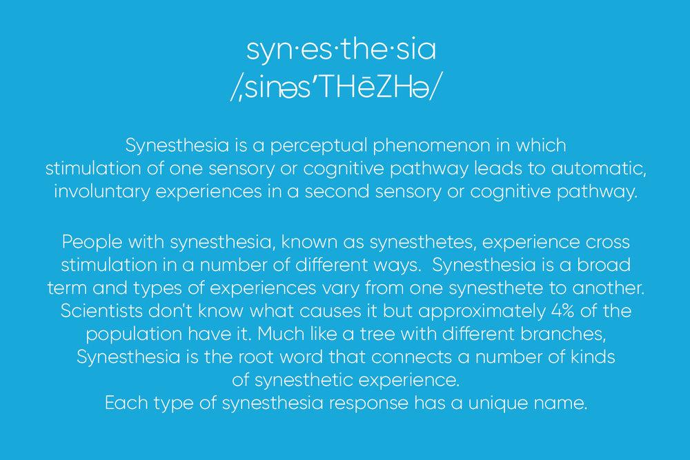 Synesthesia Card Blue 150 dpi.jpg