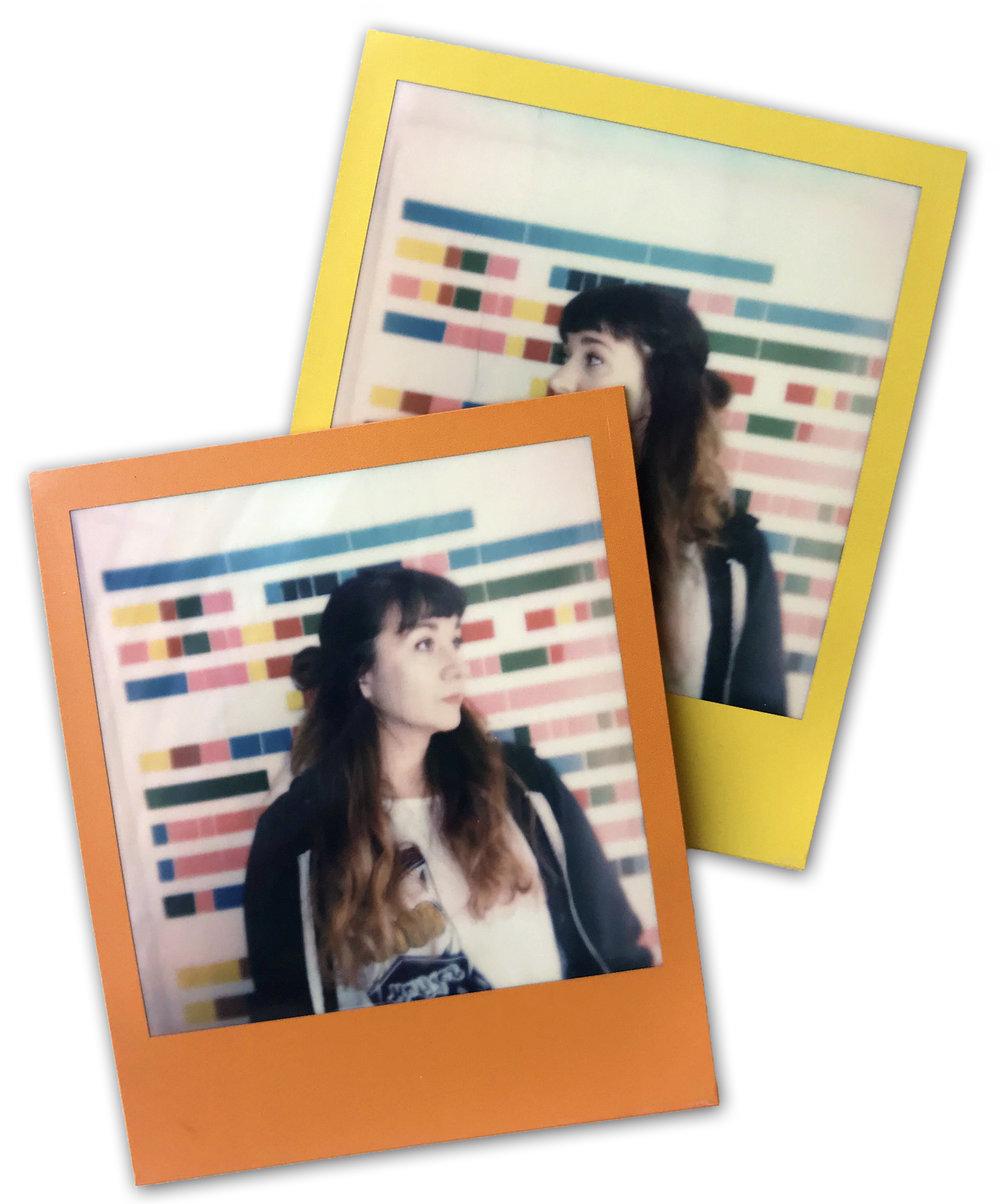 ciele synesthesia polaroid double flip.jpg