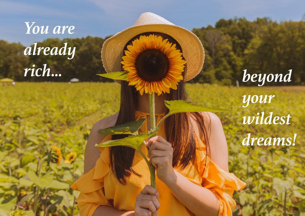 selflovemeditationprosperity.jpg