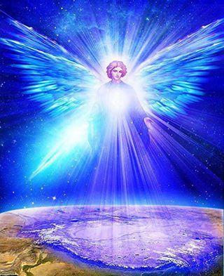 archangelmeditation.jpg