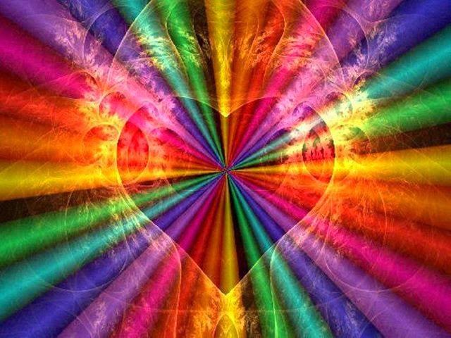 meditationontwinheartspsychotherapy.jpg