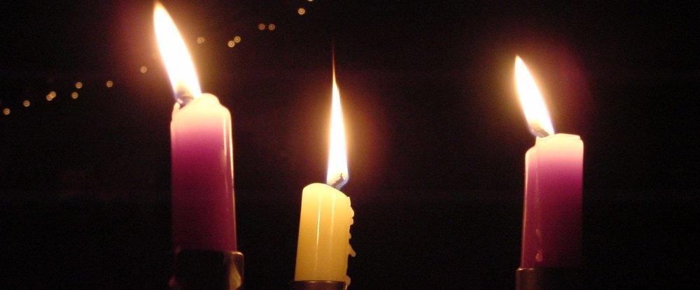 candlemagickbest.jpg