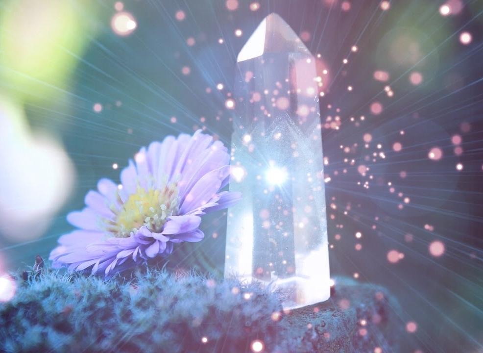 crystalamazingfornewsletter.jpg