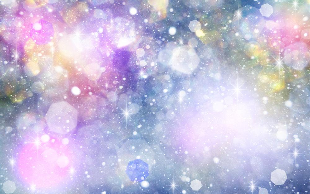 beautifulstardust.jpg