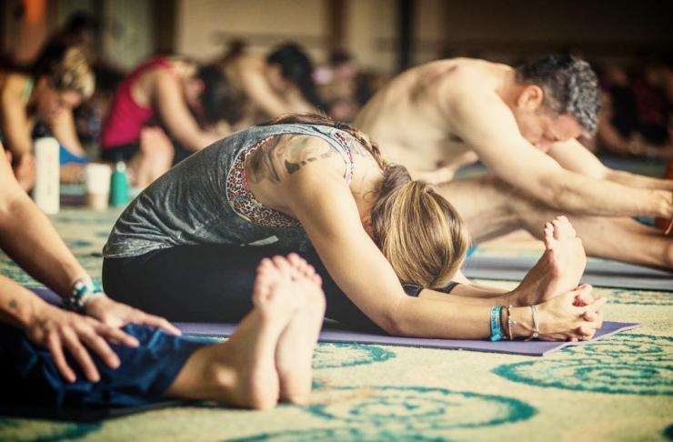 yogaawesomepic.jpg