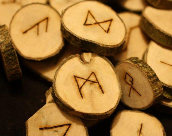 runesancientwood.jpg
