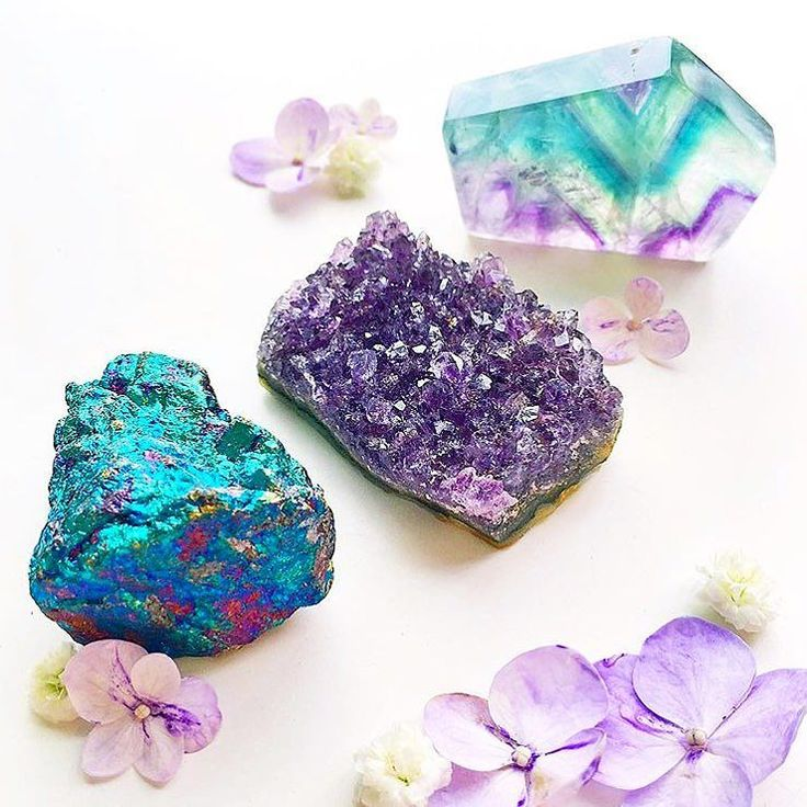 crystalspretty.jpg